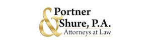 Portner & Shure, P.A. Columbia Maryland