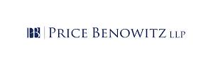 Price Benowitz LLP Columbia Maryland