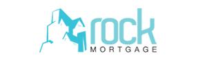 Rock Mortgage Houston | Rock Mortgage Services LP