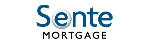 Sente Mortgage Houston
