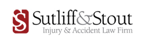 Sutliff & Stout Injury & Accident Law Firm Houston