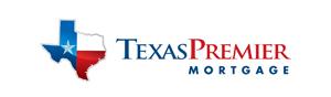 Texas Premier Mortgage Houston