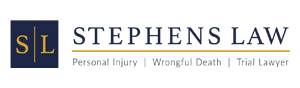 The Stephens Law Firm Accident Lawyers Houston