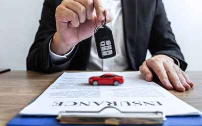 Top Car Insurance Rates in Maryland